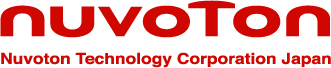 Nuvoton Technology Corporation Japan